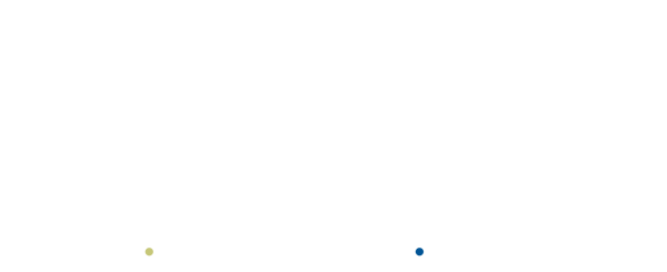 Pinch of Salts Logo